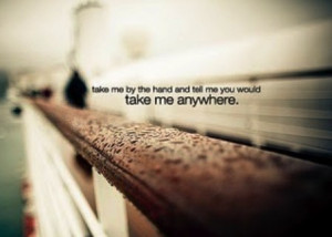 top sweet picture quotes