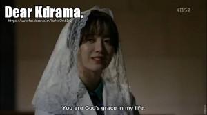 Korean drama #blood #kdrama #meme