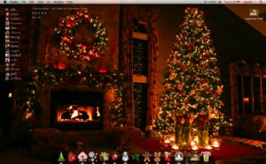 for your christmas theme desktops christmas theme desktops christmas a ...