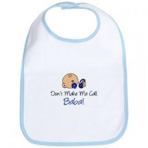 167108453_funny-grandma-sayings-baby-bibs-personalized-baby-bibs-.jpg