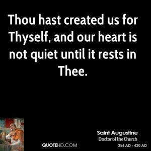 saint-augustine-saint-augustine-thou-hast-created-us-for-thyself-and ...