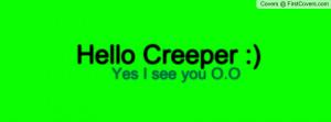 creeper-295945.jpg?i