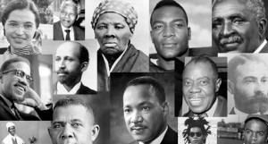 Month 2015 Quotes: 20 Inspirational Sayings By Prominent African ...