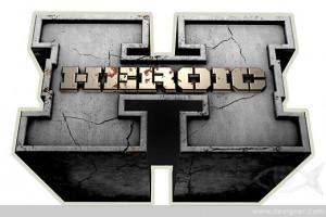 Heroic_Logo_thumb