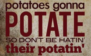 20100825potatoes-550x339.png