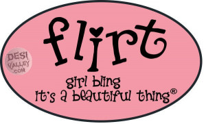 this BB Code for forums: [url=http://graphics.desivalley.com/flirty ...