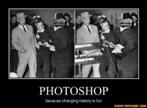 ... /2011/05/02/photoshop-because-changing-history-fun_130435018842.jpg