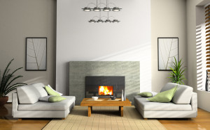 ... de interiores-interior_design_of_rooms_with_a_fireplace_012365_.jpg