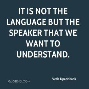 Upanishads Quotes Evil