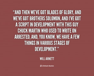 quote-Will-Arnett-and-then-weve-got-blades-of-glory-61545.png