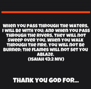 christian-quotes-sayings-thank-you-god-uplifting