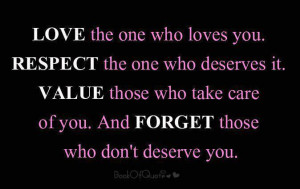 ... ,mother,father,valentine,study,emo and happy Quotes wallpapers,images