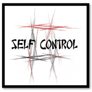 Self-Control-Quotes-and-Sayings