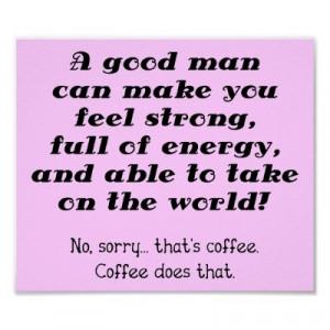 funniest coffee humor, funny coffee humor