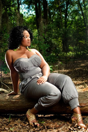 Big beautiful real women with curves accept your body plus size body ...