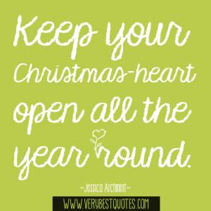 inspirational christmas thoughts christmas cards greetings