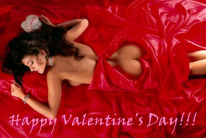 Valentine day 2012 Greeting cards, Wallpaper , Images , Wishes ...