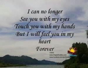 love-quotes-for-facebook-status-43