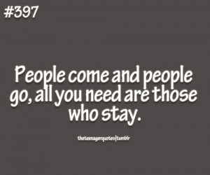 friends-change-quotes-and-sayings-113.jpg