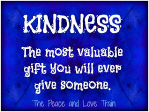 ... show kindness quotes being kind quotes kindness quotes and sayings
