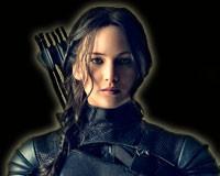 Katniss Everdeen Quotes