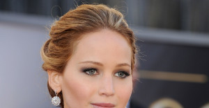 Jennifer Lawrence Quotes On Weight Jennifer-lawrence-oscars- ...