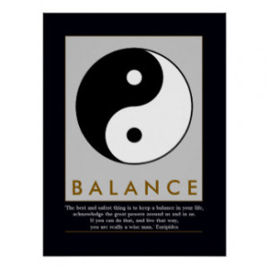 Zen Quotes Posters & Prints