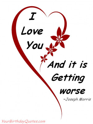 quotes-about-love-quote-I-love-you