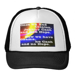 Funny quotes gifts unique birthday gift black hats