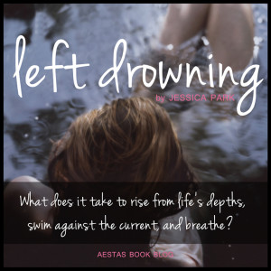Is Drowning A Painful Death
