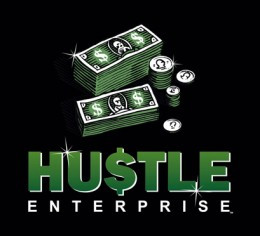 Hustling High