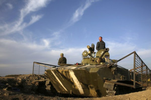 ... -language translation of the Sept. 19 cease-fire memorandum in Minsk