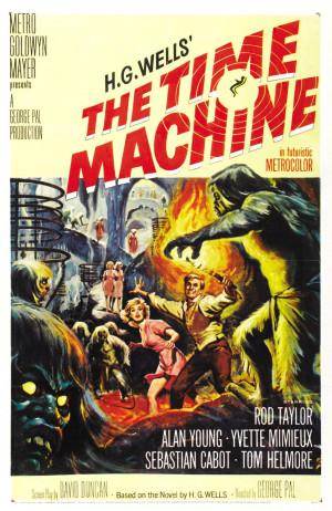 The+Time+Machine+(1960)+1.jpg