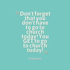 Images of Quotes About Love And Life Church
