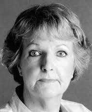 Penelope Keith Quotes and Sayings
