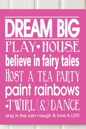 Girly Quotes iPhone Wallpaper