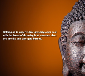 Buddha Quotes Sayings Wisdom Wise Meaningful On Favimages Picture