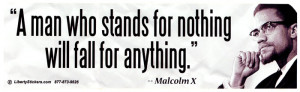 Malcolm X Quotes Education Malcolm x quotes on education