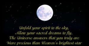goddess of the moon photo: moon goddess goddess_nightsky.jpg