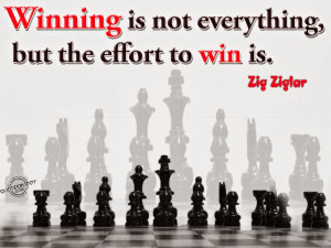 motivational # inspirational quotes about winning est sports quotes of ...