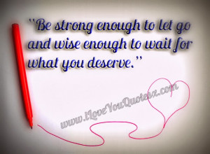 miss you Quotes for her and him