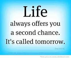 funny life quotes - Google Search