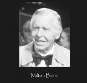 Milton-Berle