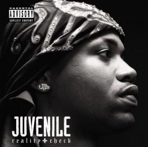 About 'Juvenile'