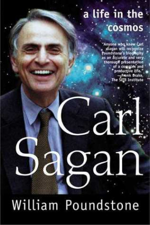 Go Back > Gallery For > Carl Sagan Cosmos Quotes