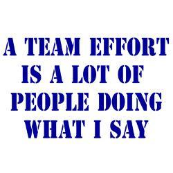team_effort_definition_mug.jpg?side=Back&height=250&width=250 ...