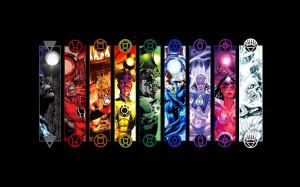 ... Explore the Collection Green Lantern Comics Green Lantern Corps 403157