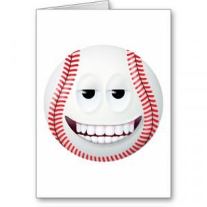 Funny Baseball Quotes