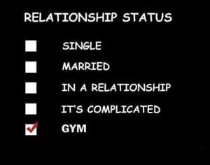 Relationship Status Quotes Relationship status