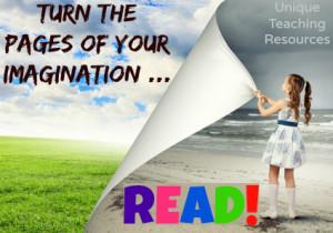 readingquoteturnthepagesofyourimaginationread.jpg
